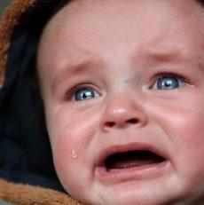 Neurodermitis Auslöser – Die 10 häufigsten Trigger