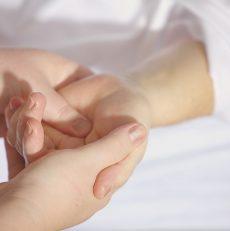 Neurodermitis Symptome bei Kindern erkennen und behandeln