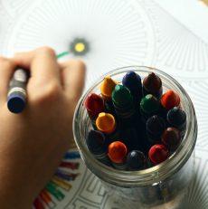 Geschützt: Wie Eltern ihren Kindern Strategien im Umgang mit Juckreiz vermitteln können