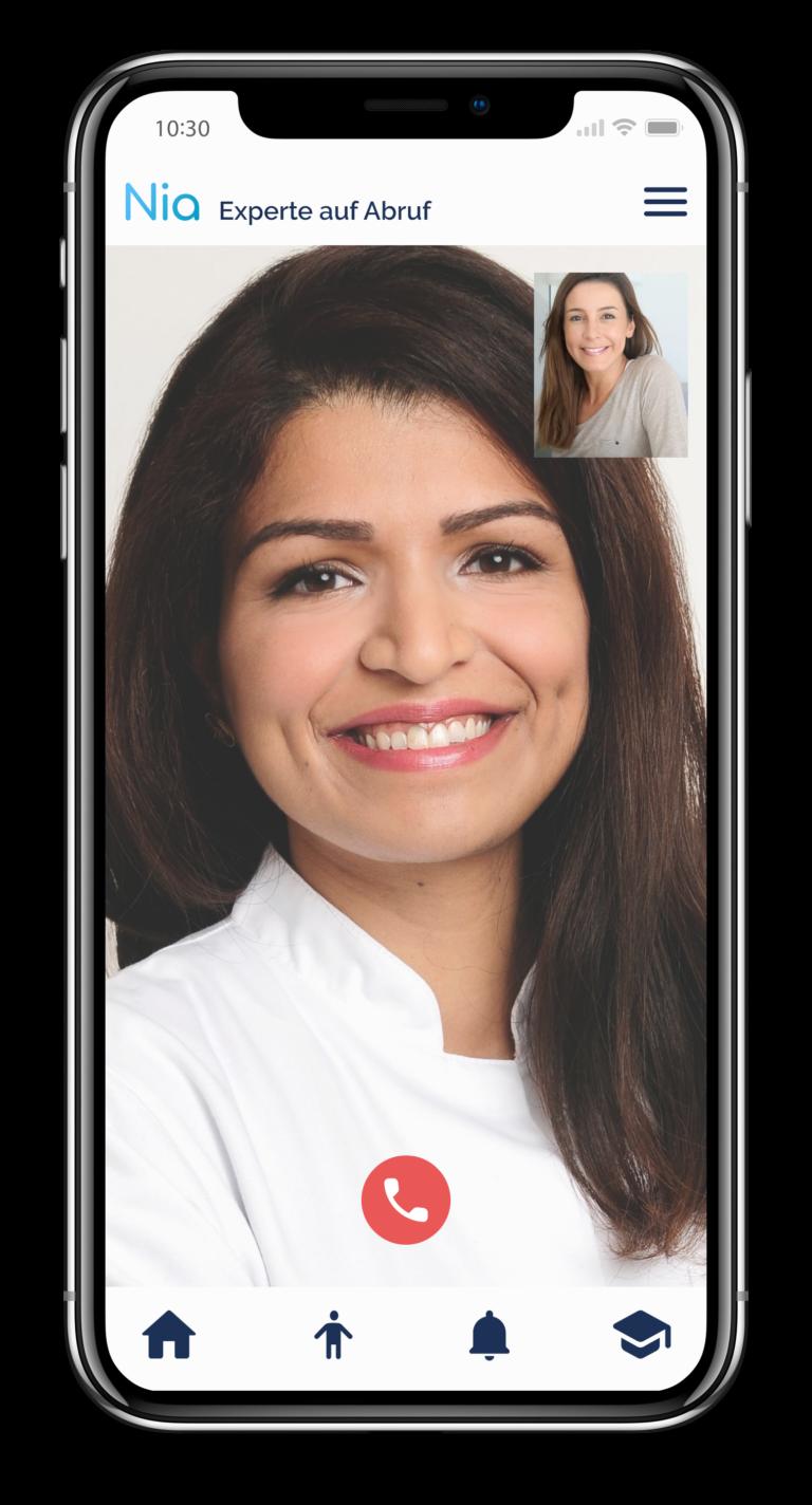 iPhone X - Mockup2expert