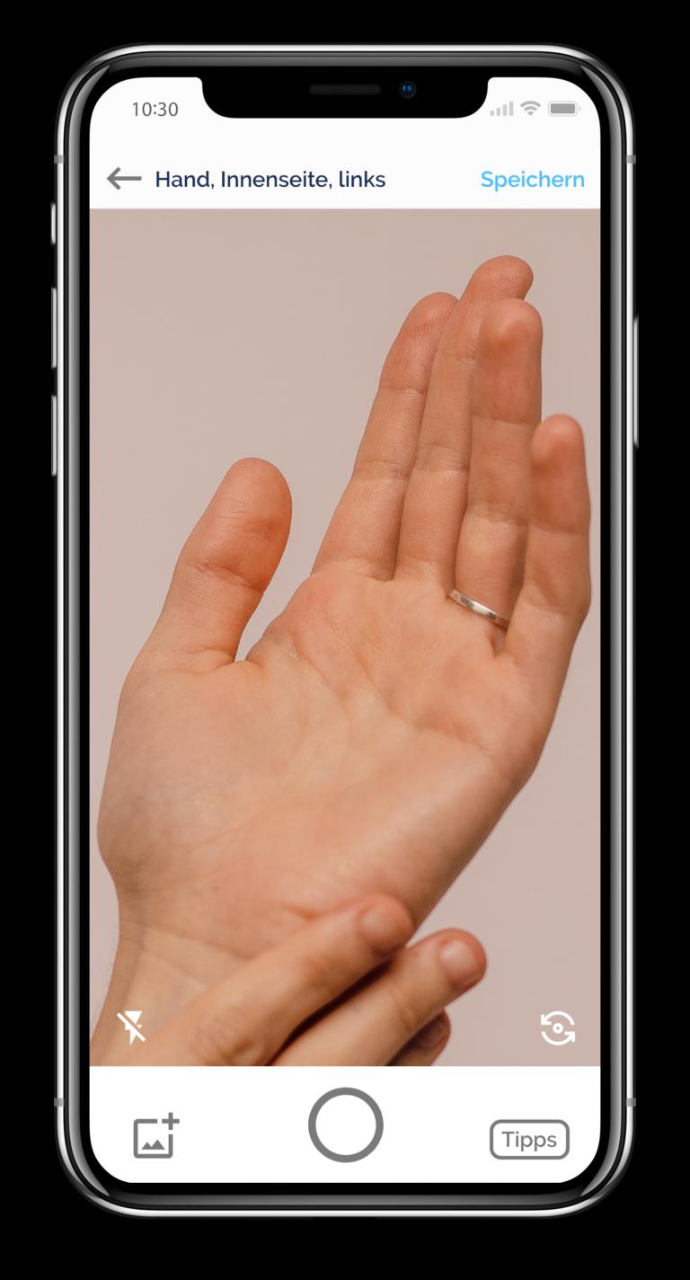 20200214_iphone_mockup_6_MB_v2