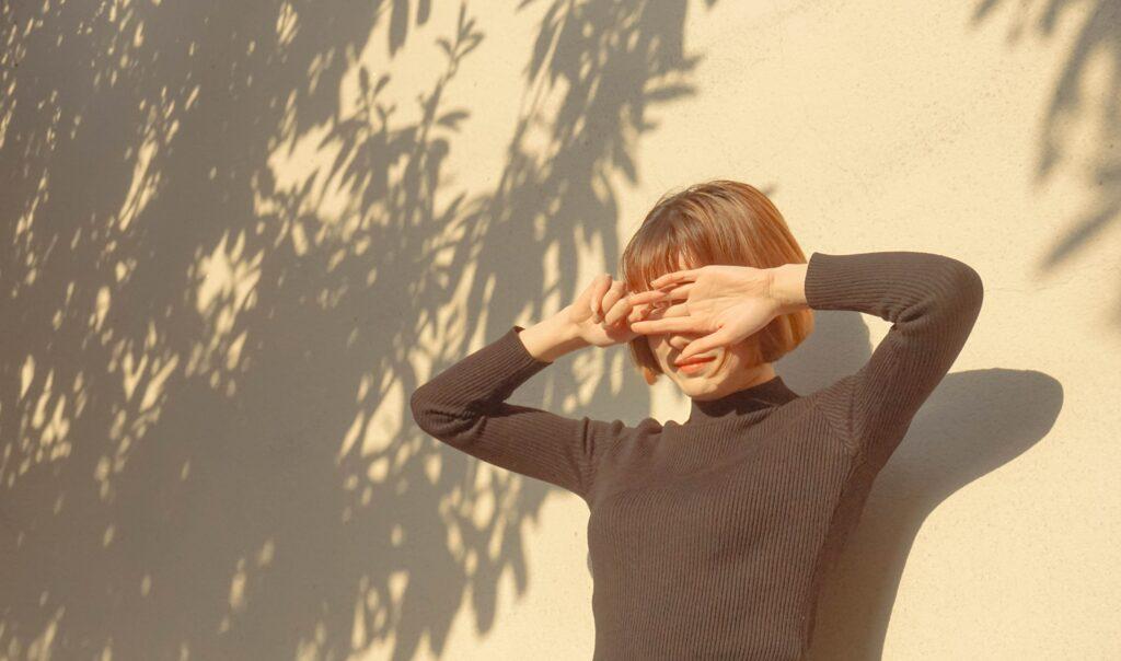 Sonnencreme bei Neurodermitis