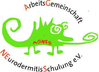 AGNES Innovationspreis 2021 geht an die Neurodermitis App Nia