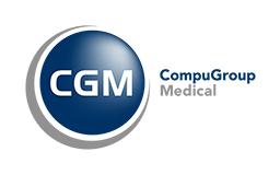 CGM Compugroup Medical und Nia Health kooperieren