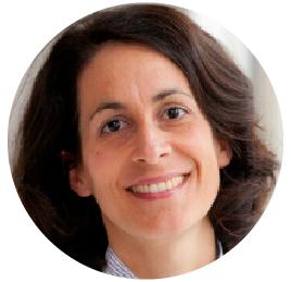 Dr. med. Annice Heratizadeh
