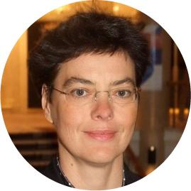 Prof. Dr. med. Margitta Worm